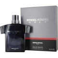 SONIA RYKIEL GREY Cologne door Sonia Rykiel