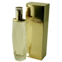 SPARK SEDUCTION Perfume by Liz Claiborne