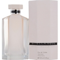 STELLANUDE Perfume by Stella McCartney