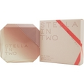 STELLA MCCARTNEY IN TWO Perfume tarafından Stella McCartney