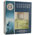 STETSON COUNTRY Cologne ar Coty
