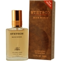 STETSON RICH SUEDE Cologne poolt Coty
