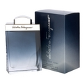 SUBTIL Cologne by Salvatore Ferragamo