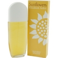 SUNFLOWERS Perfume by Elizabeth Arden