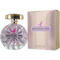 SUSAN G KOMEN FOR THE CURE PROMISE ME Perfume de
