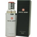 SWISS ARMY Cologne by Swiss Army