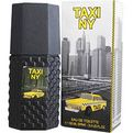 TAXI NY Cologne by