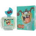 TAZMANIAN DEVIL Fragrance door Damascar