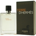 TERRE D'HERMES Cologne by Hermes