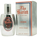 THE BARON Cologne von LTL
