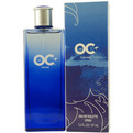 THE OC Cologne by AMC Beauty