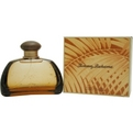 TOMMY BAHAMA Cologne pagal Tommy Bahama