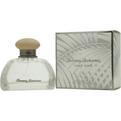 TOMMY BAHAMA VERY COOL Cologne por Tommy Bahama