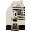 TOMMY SUMMER Cologne ved Tommy Hilfiger