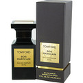 TOM FORD BOIS MAROCAIN Perfume door Tom Ford