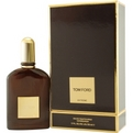 TOM FORD EXTREME Cologne ar Tom Ford