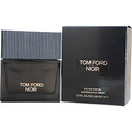 TOM FORD NOIR Cologne esittäjä(t): Tom Ford