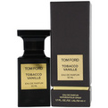 TOM FORD TOBACCO VANILLE Cologne Autor: Tom Ford