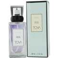 TOVA NIGHT Perfume by Tova