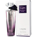 TRESOR MIDNIGHT ROSE Perfume door Lancome