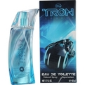 TRON LEGACY Cologne by Disney