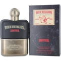 TRUE RELIGION DRIFTER Cologne door True Religion