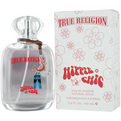 TRUE RELIGION HIPPIE CHIC Perfume por True Religion