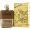 TRUE RELIGION Cologne by True Religion
