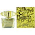 VERSACE YELLOW DIAMOND Perfume par Gianni Versace