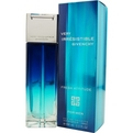 VERY IRRESISTIBLE FRESH ATTITUDE Cologne pagal Givenchy