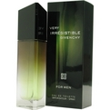VERY IRRESISTIBLE MAN Cologne z Givenchy