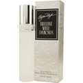 WHITE DIAMONDS BRILLIANT Perfume oleh Elizabeth Taylor