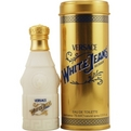 WHITE JEANS Perfume by Gianni Versace