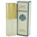 WHITE LINEN BREEZE Perfume by Estee Lauder