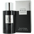 WILD ESSENCE Cologne od Weil