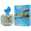WILE E COYOTE Fragrance poolt
