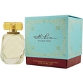 WITH LOVE HILARY DUFF Perfume z Hilary Duff