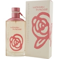 WOMAN IN ROSE Perfume przez Alessandro Dell Acqua
