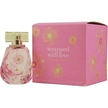 WRAPPED WITH LOVE HILARY DUFF Perfume ved Hilary Duff