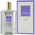 YARDLEY Perfume by Yardley