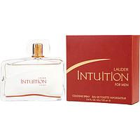 Estee Lauder Fragrances Fragrancenet Com 174