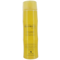 BAMBOO SMOOTH ANTI-FRIZZ SHAMPOO 8.5 OZ