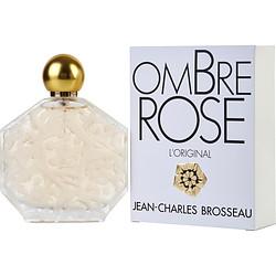 Parfum de damă Ombre Rose by JEAN CHARLES BROSSEAU