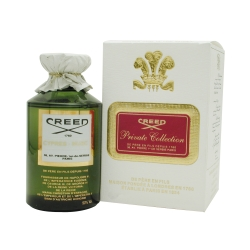 Creed Cypres Musc