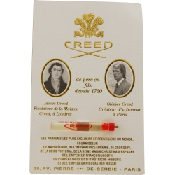 Creed Santal