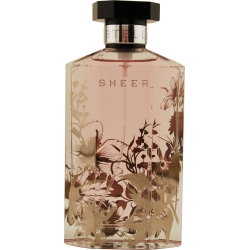 Stella Mccartney Sheer