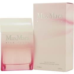 Max Mara Silk Touch