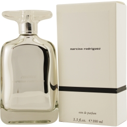 Essence Narciso Rodriguez