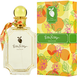 Lilly Pulitzer Squeeze