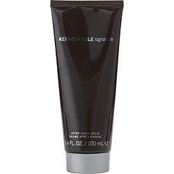 Kenneth Cole Signature 3-oz. Aftershave Balm